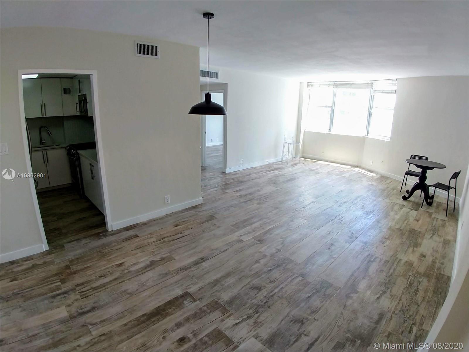 3301 NE 5th Ave #1207 For Sale A10862901, FL