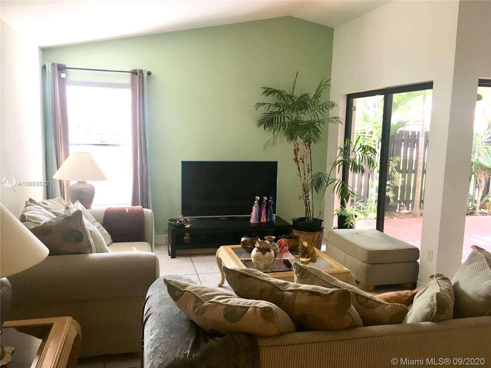 15090 SW 49th Ln #F-104 For Sale A10863522, FL