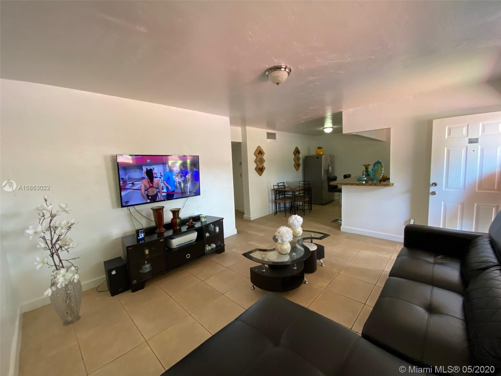 1245 W 24th St #112 For Sale A10863022, FL