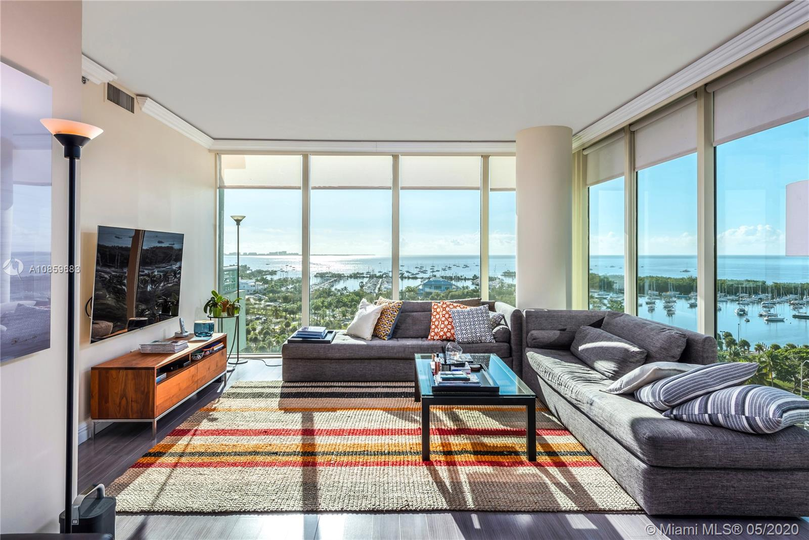3400 SW 27th Ave #1103 For Sale A10859683, FL