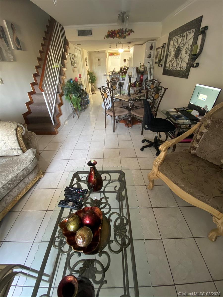 1555 W 44th Pl #344 For Sale A10863595, FL