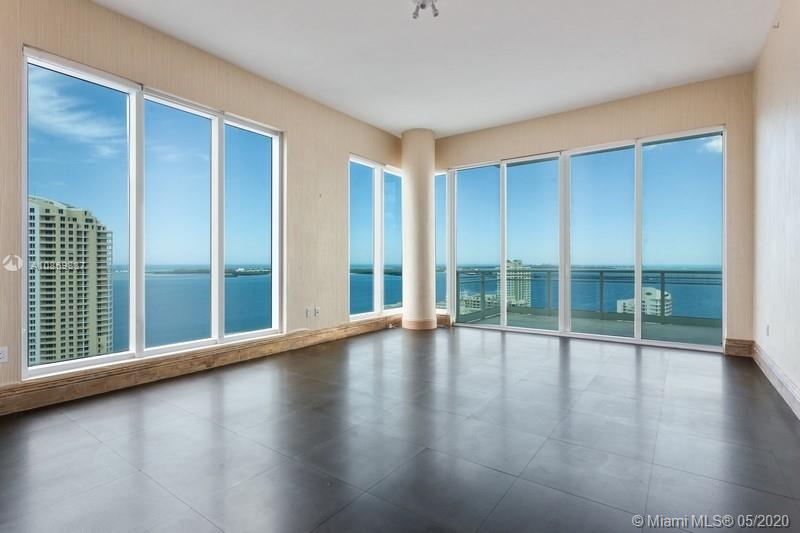 900  Brickell Key blvd #2604 For Sale A10859837, FL