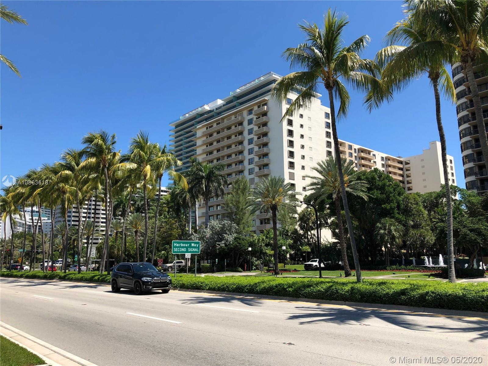 10185  Collins Ave #1509 For Sale A10863618, FL