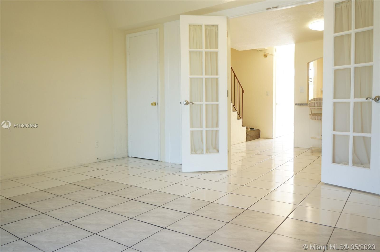 6707 N Kendall Dr #111 For Sale A10863685, FL