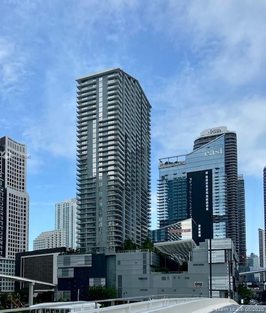 68 SE 6TH ST #2507 For Sale A10863696, FL
