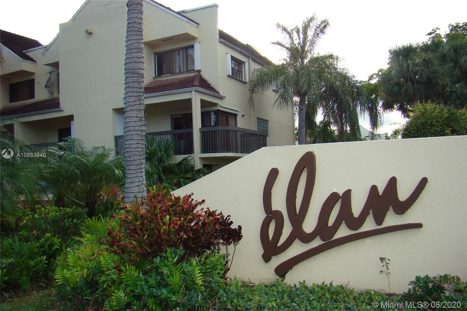 8828 SW 130th Ct #210 For Sale A10863640, FL