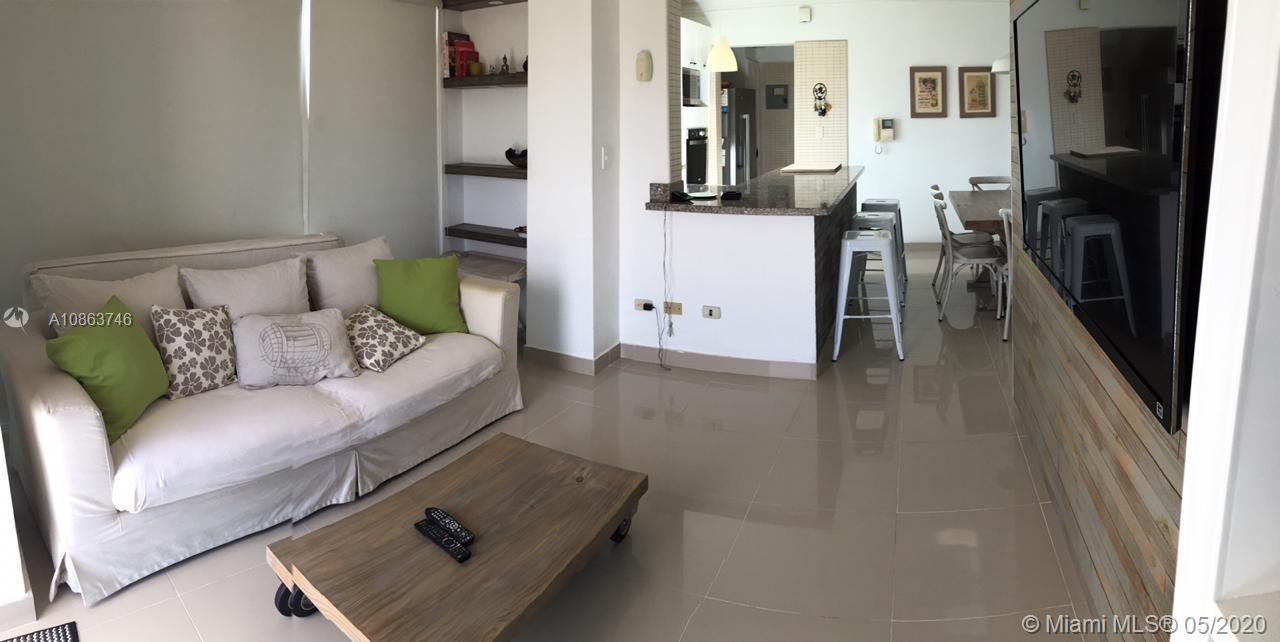 5  Pablo Pujols #4th Floor For Sale A10863746, FL