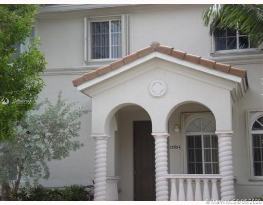 27913 SW 139th Path  For Sale A10863756, FL