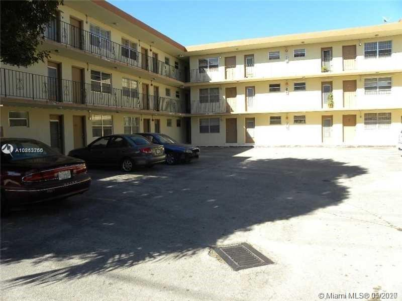 649 SW 9th St #203 For Sale A10863765, FL
