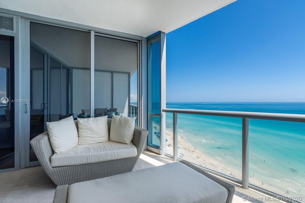 17121  Collins Ave #1503 For Sale A10863770, FL