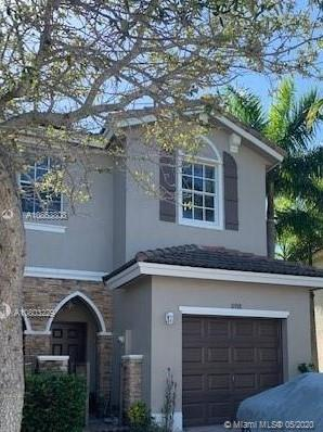 8918 SW 226th Ter  For Sale A10863808, FL