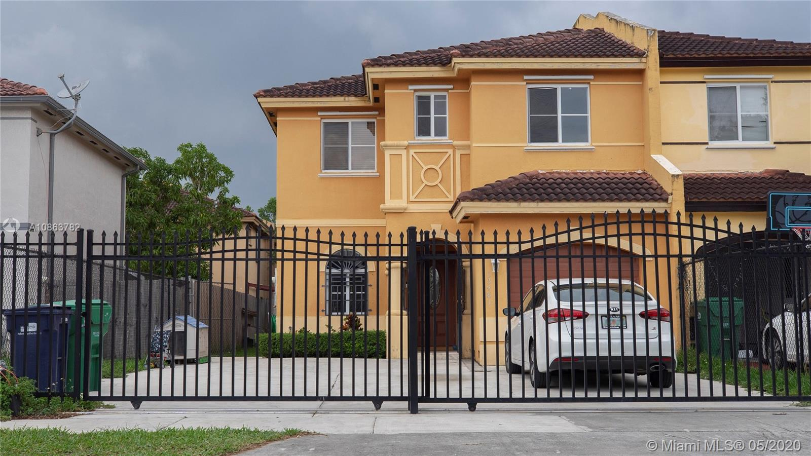 13481 SW 263rd Ter #13481 For Sale A10863782, FL