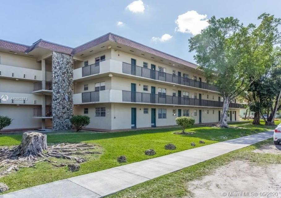 7505 SW 82nd St #208 For Sale A10862873, FL