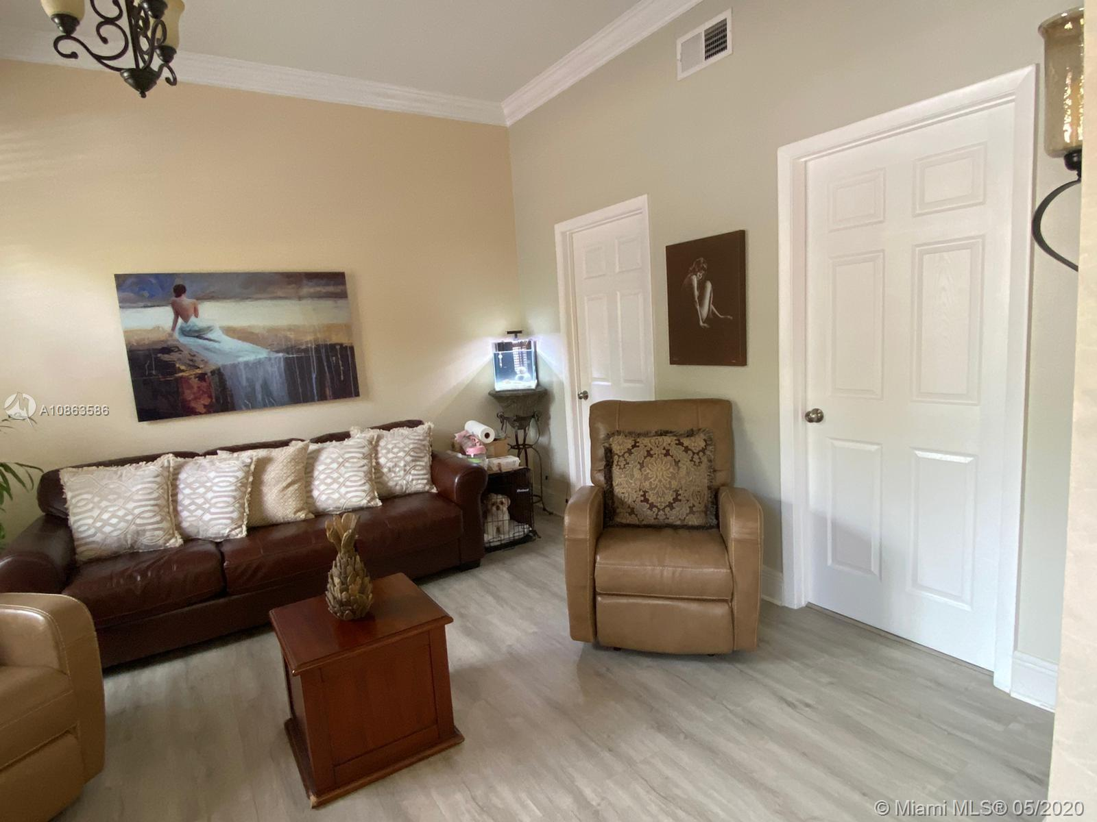 7400 W 20th Ave #127 For Sale A10863586, FL