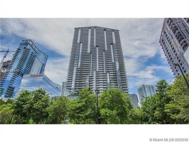 68 SE 6th St #2206 For Sale A10863871, FL