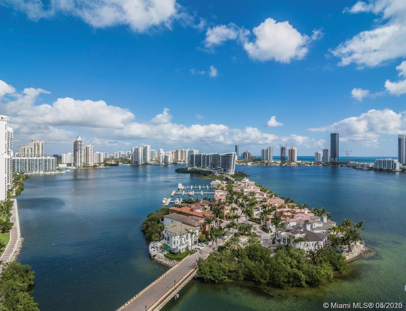 4000  Island Blvd #2304 For Sale A10862318, FL