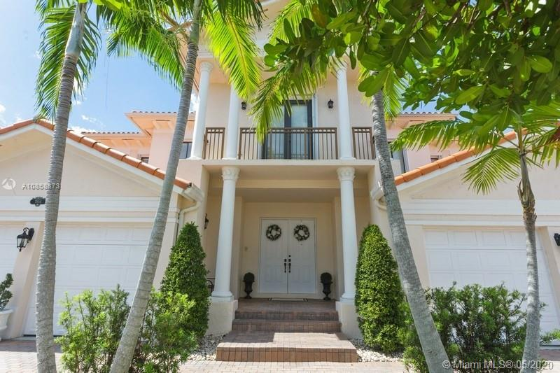 7854 SW 195th St  For Sale A10858873, FL