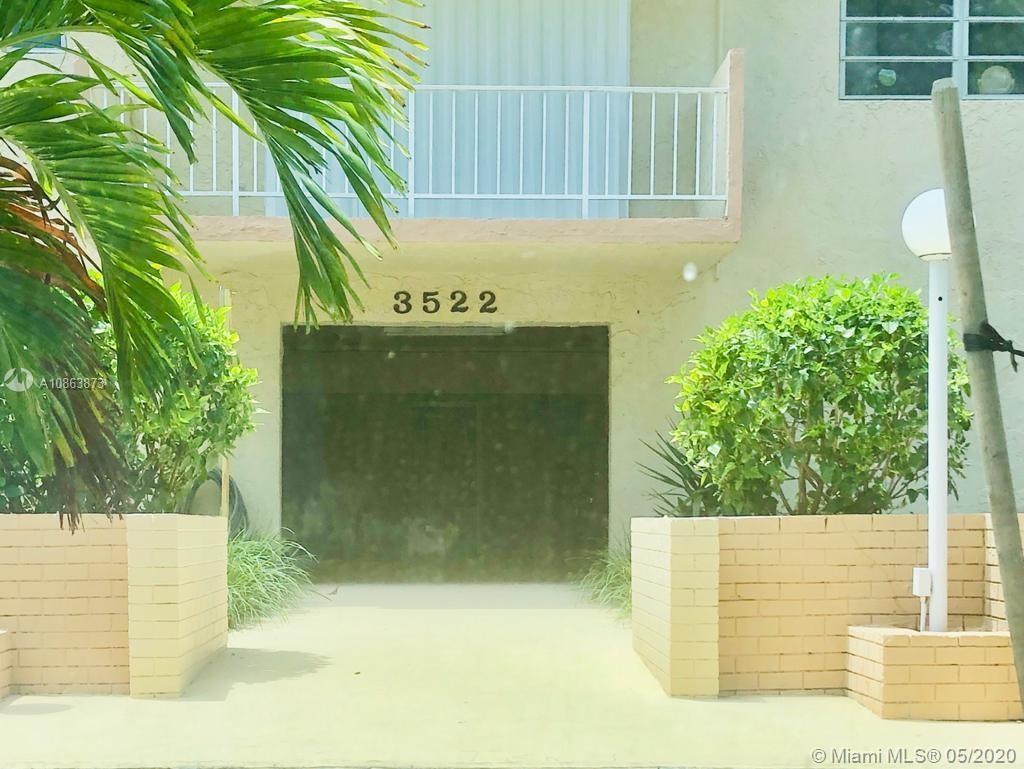 3522 NE 171st St #301 For Sale A10863873, FL