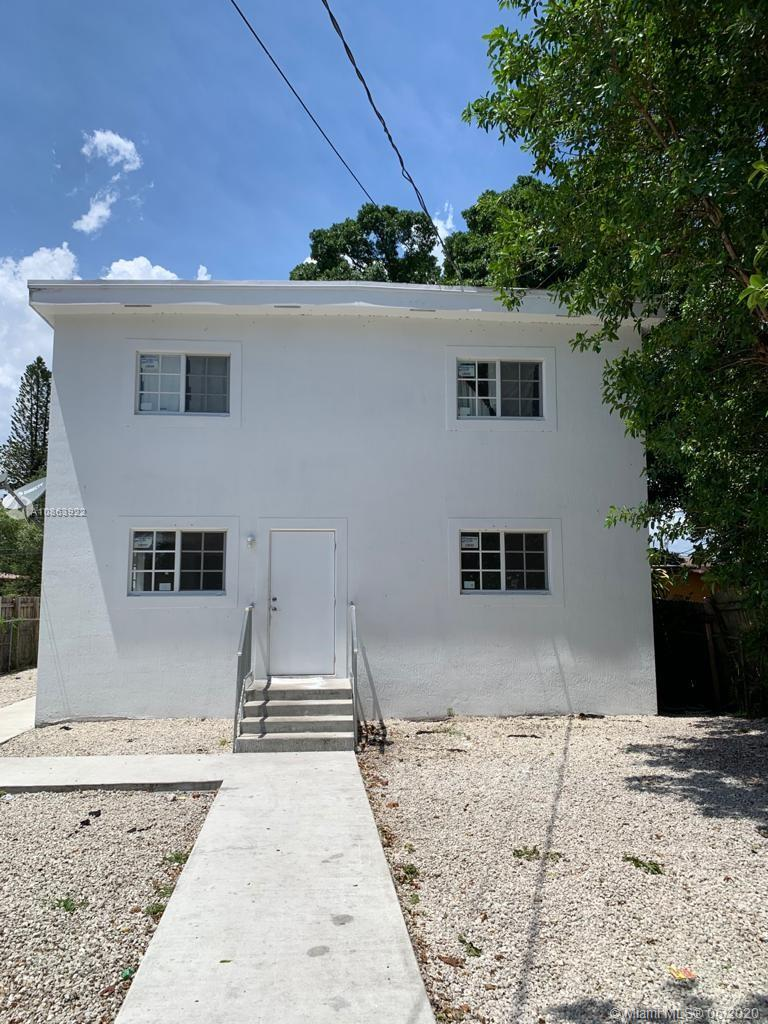 1921 NW 59th St #D For Sale A10863922, FL