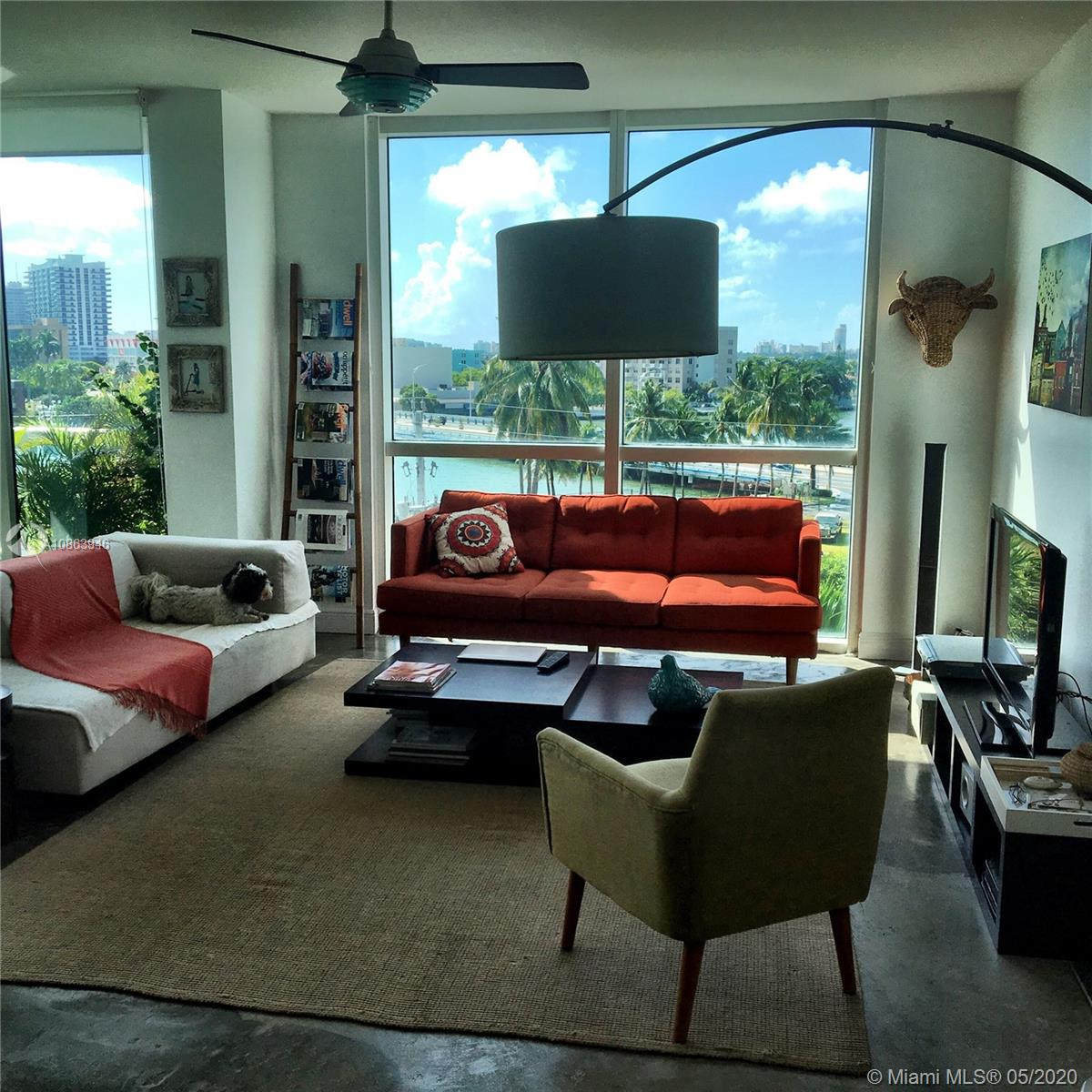 7900  Harbor Island Dr #512 For Sale A10863946, FL