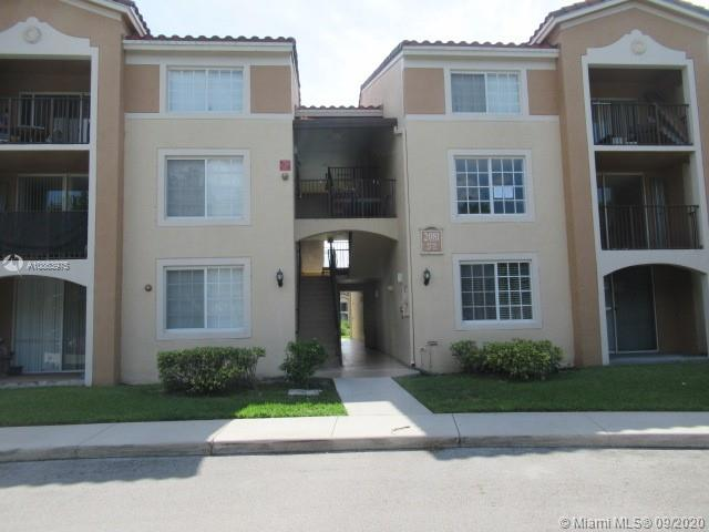 2081  Renaissance Blvd #205 For Sale A10863975, FL