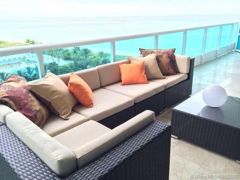 5025  Collins Ave #903 For Sale A10863979, FL