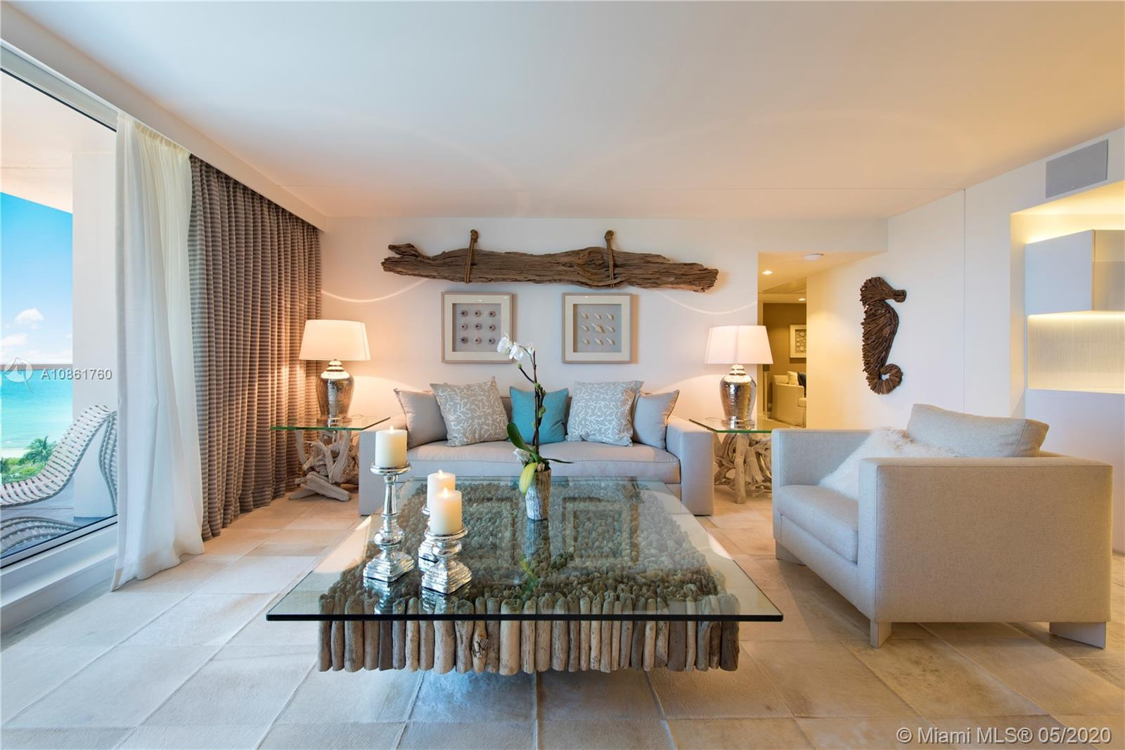 102  24th St #1107 For Sale A10861760, FL