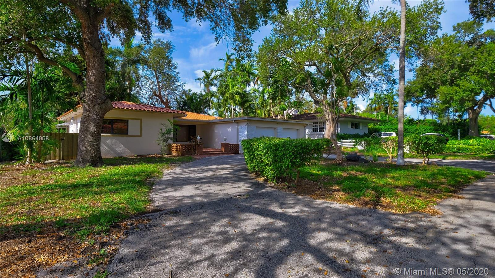 1222 NE 99th St  For Sale A10864068, FL