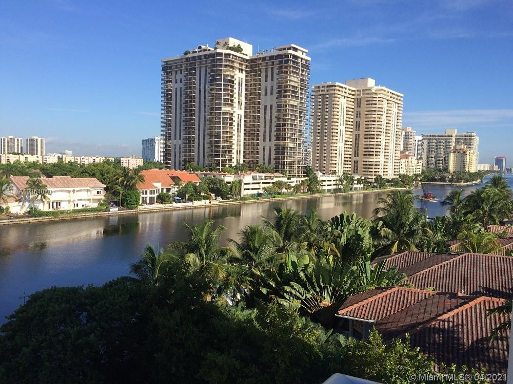 19390  Collins ave #627 For Sale A10864070, FL