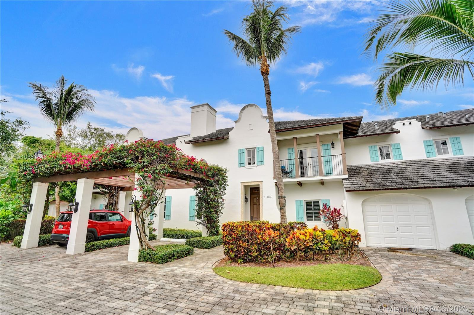 11104 SW 79th Path  For Sale A10863846, FL