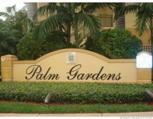 7210 NW 114th Ave #10415 For Sale A10864099, FL