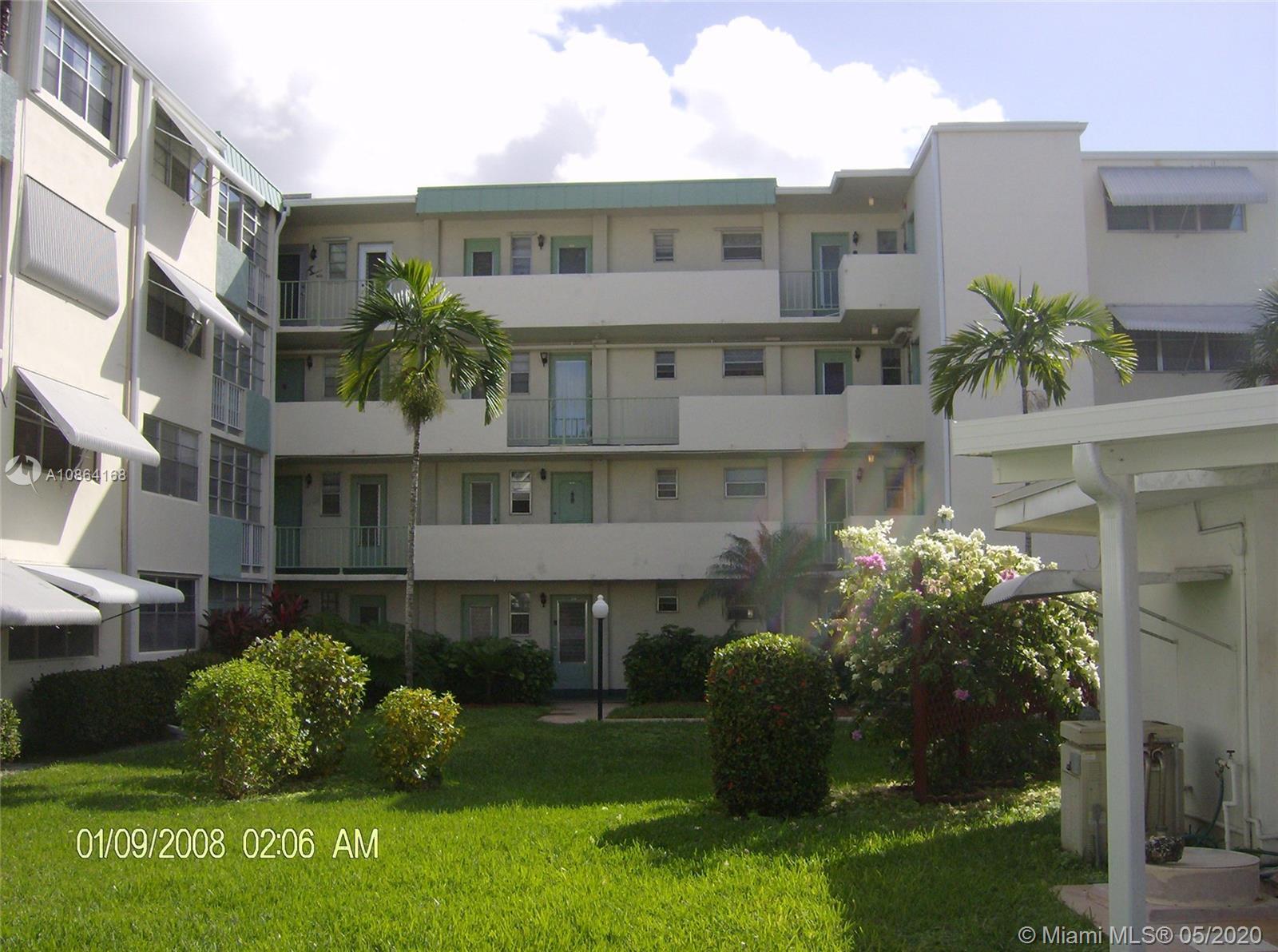 1333 E Hallandale Beach Blvd #202 For Sale A10864168, FL