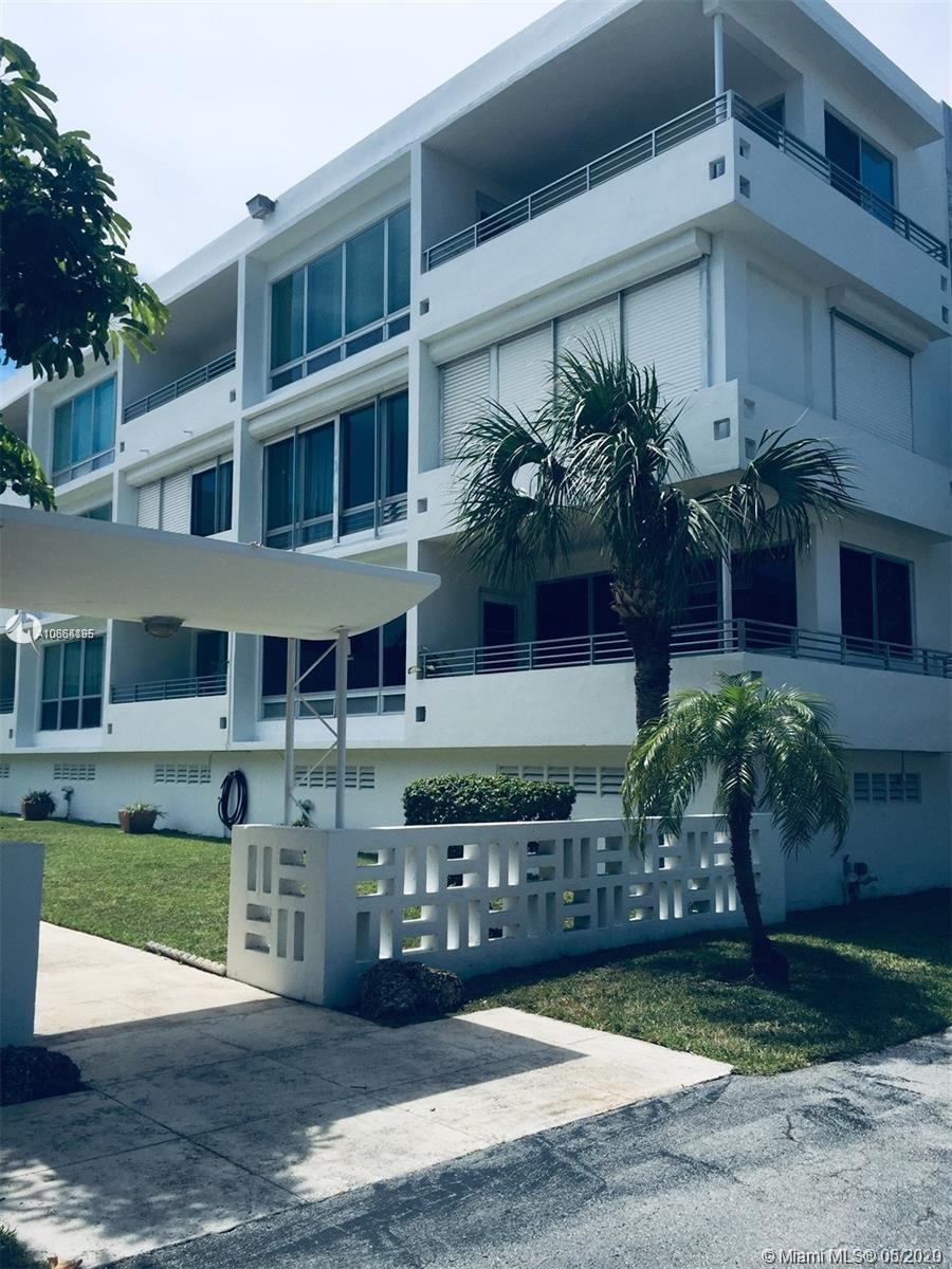 10240  Collins Ave #104 For Sale A10864195, FL