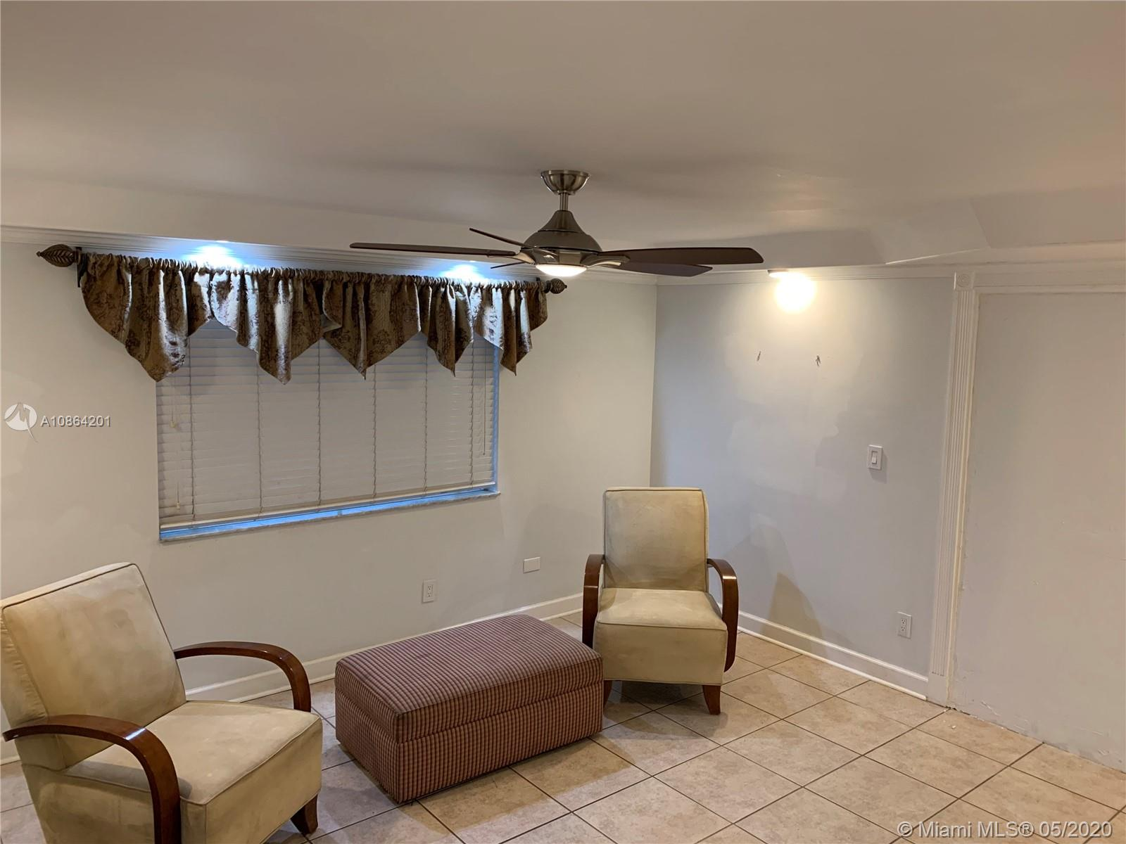 2500 SW 81st Ave  For Sale A10864201, FL