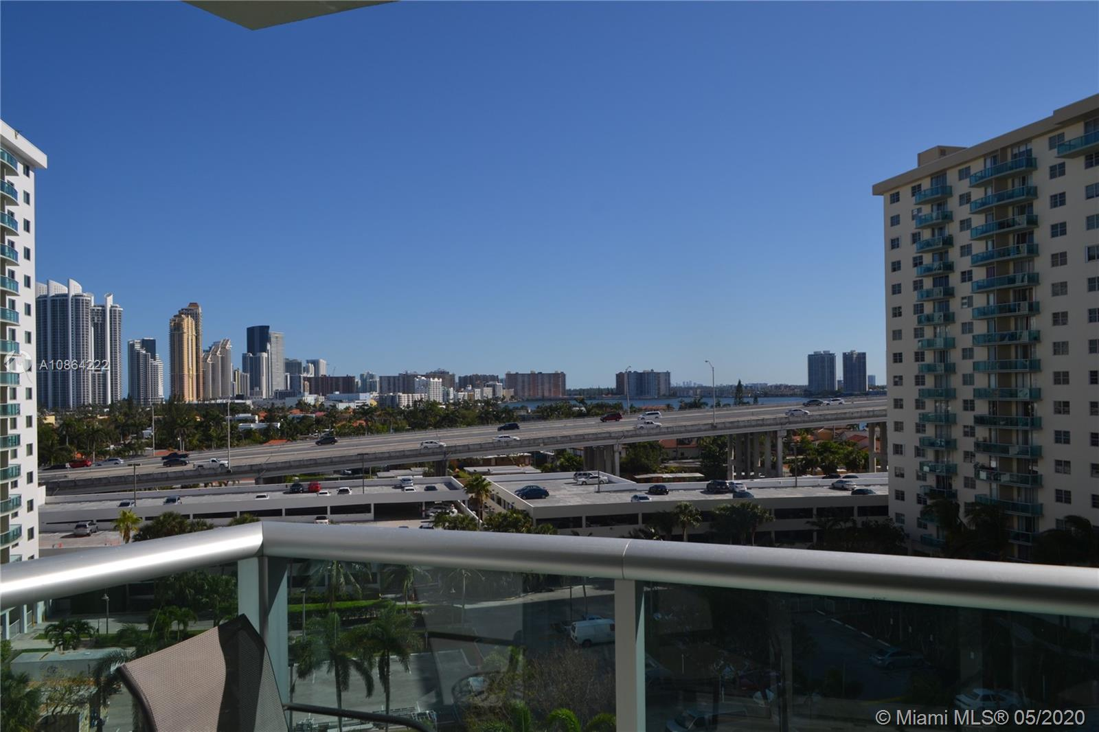 19380  Collins Ave #825 For Sale A10864222, FL