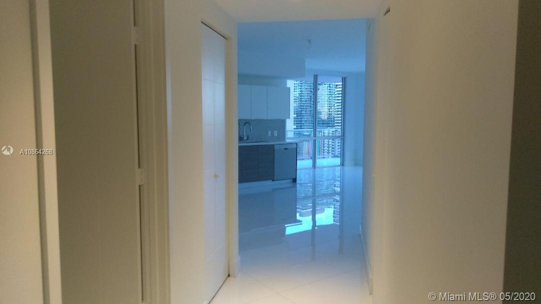 1010 SW 2 Avenue #1903 For Sale A10864268, FL