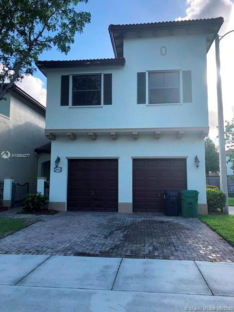 22738 SW 89th Path  For Sale A10864277, FL