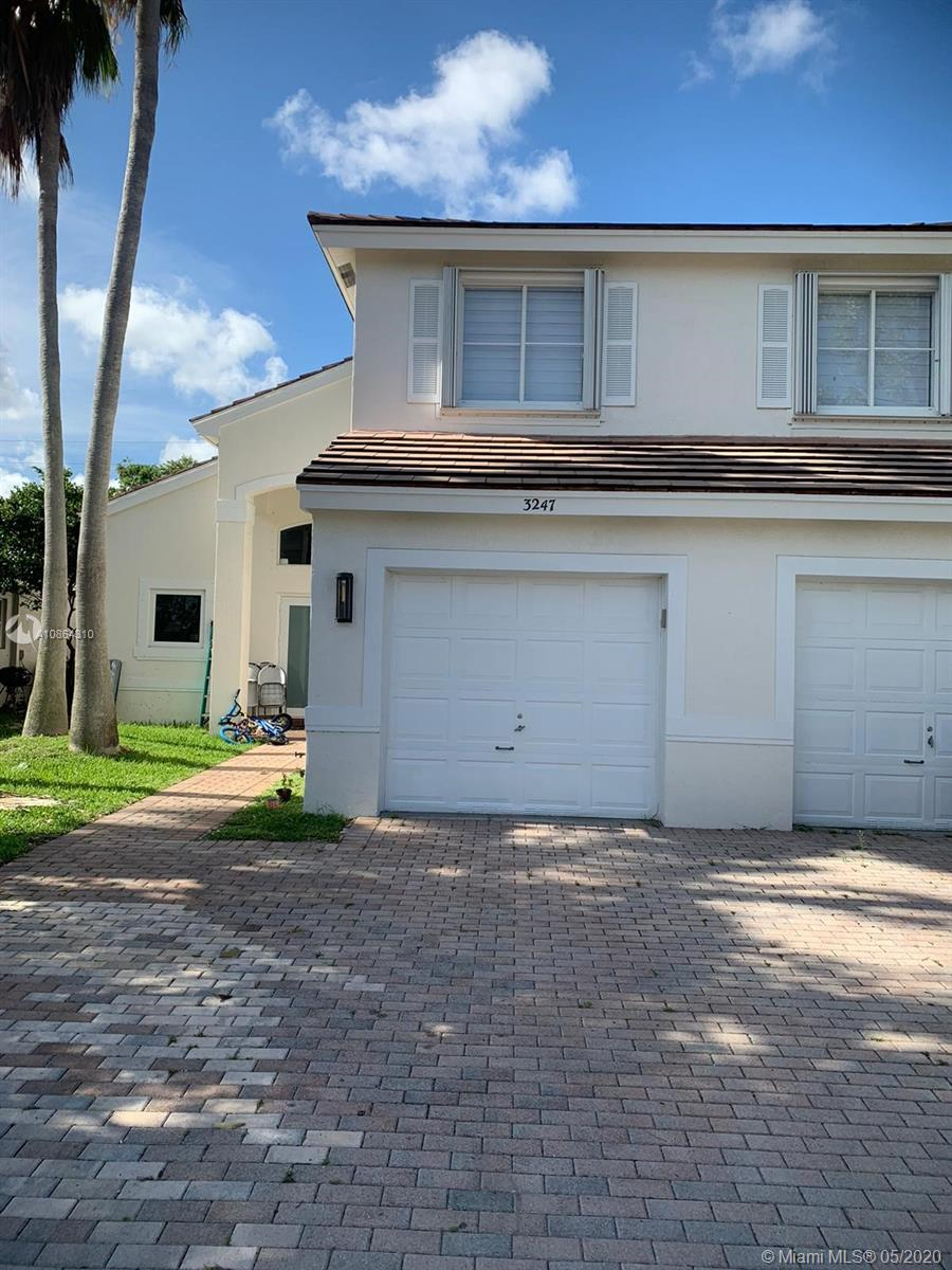 3247 SW 49th St  For Sale A10864310, FL