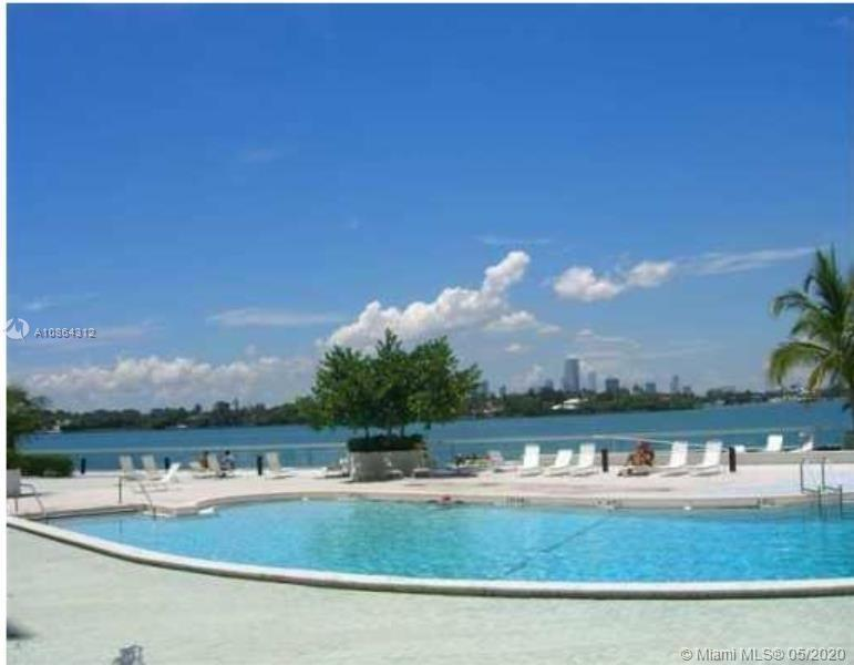 1035  West Ave #205 For Sale A10864312, FL
