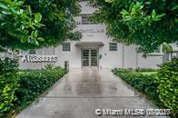 1700  Meridian Ave #505 For Sale A10864313, FL