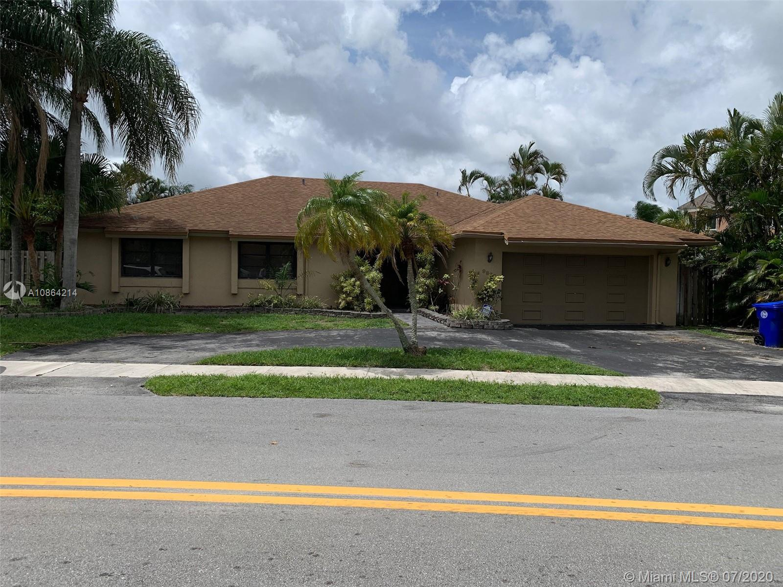 Undisclosed For Sale A10864214, FL