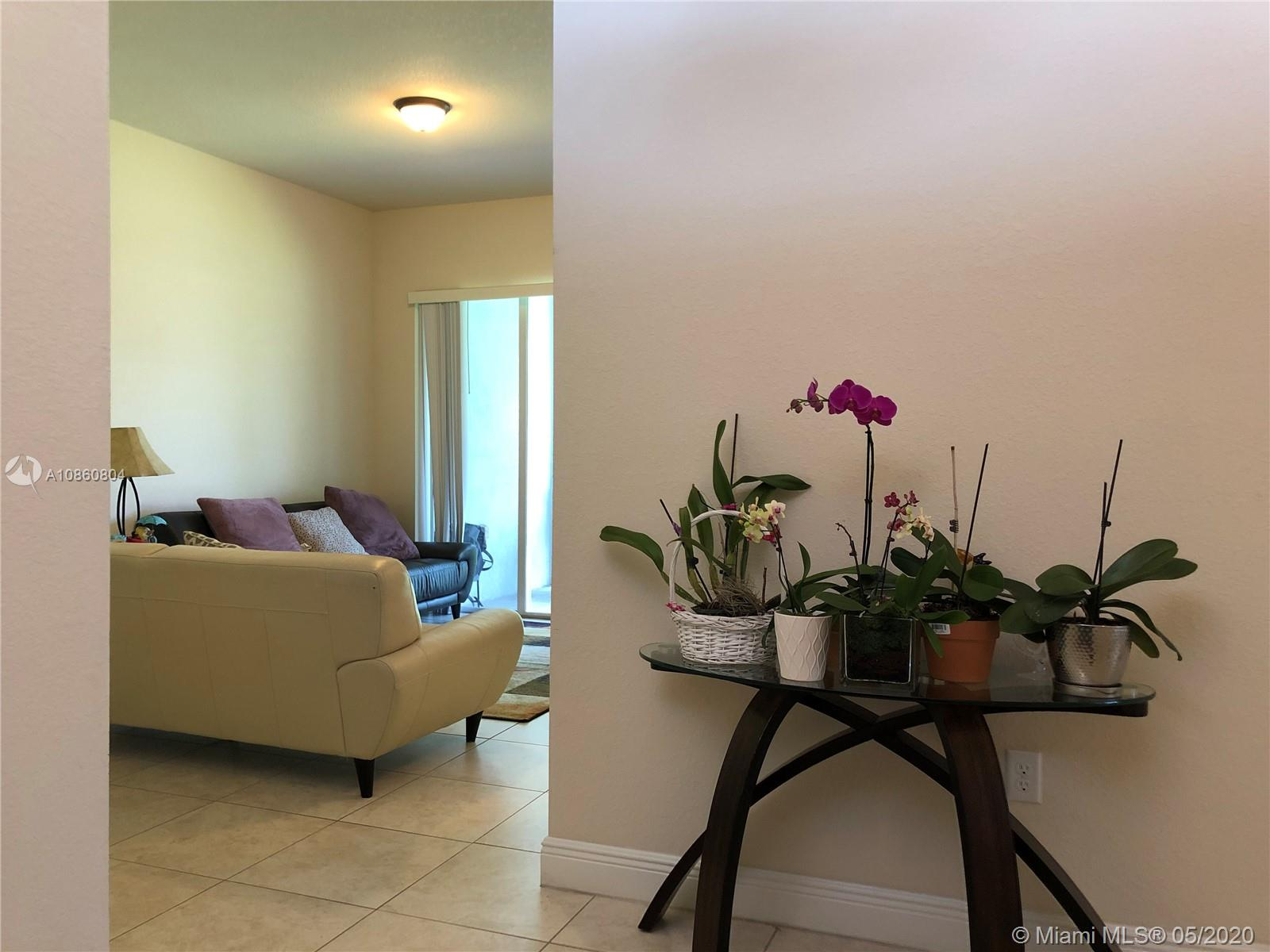 9335 SW 173rd Ter  For Sale A10860804, FL