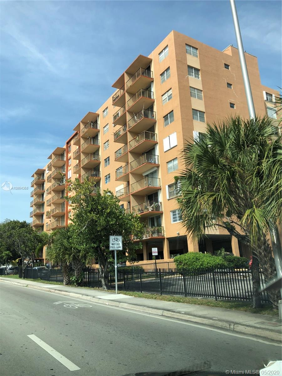 1465 NE 123rd St #609 For Sale A10864358, FL