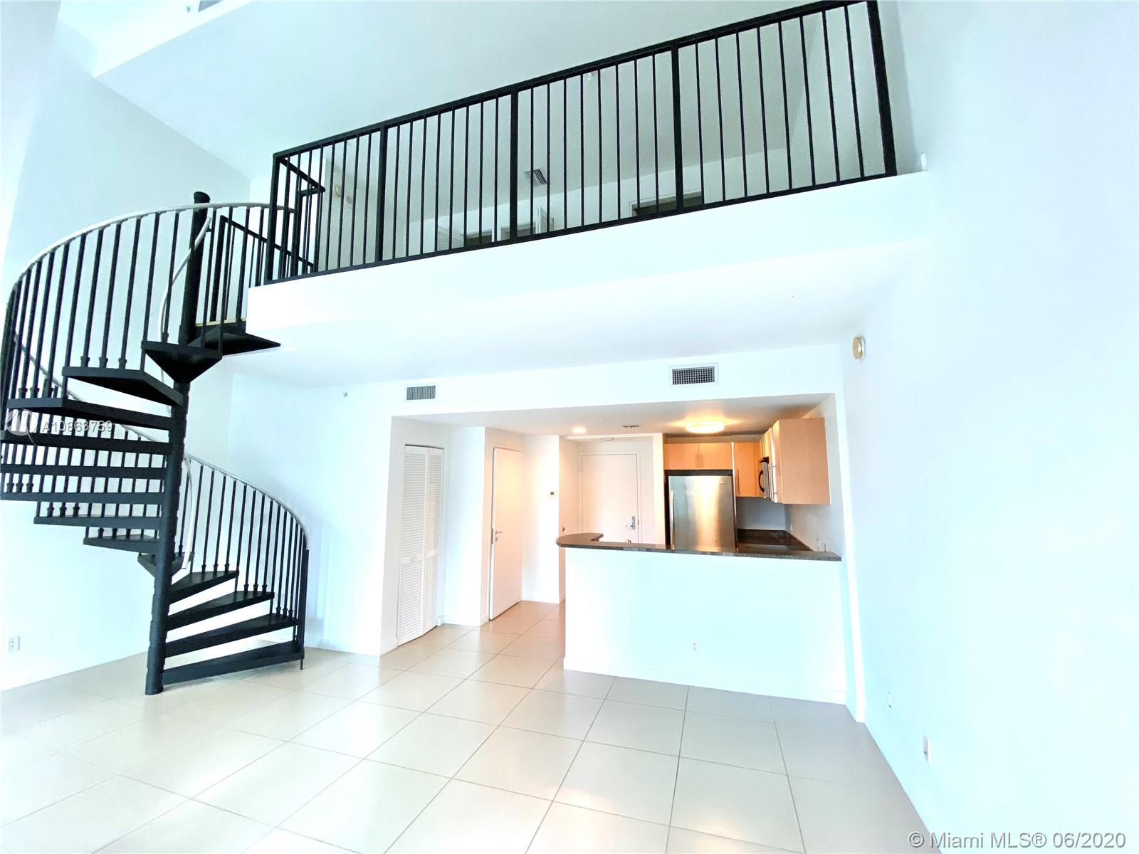 300 S Biscayne Blvd #L-628 For Sale A10863759, FL