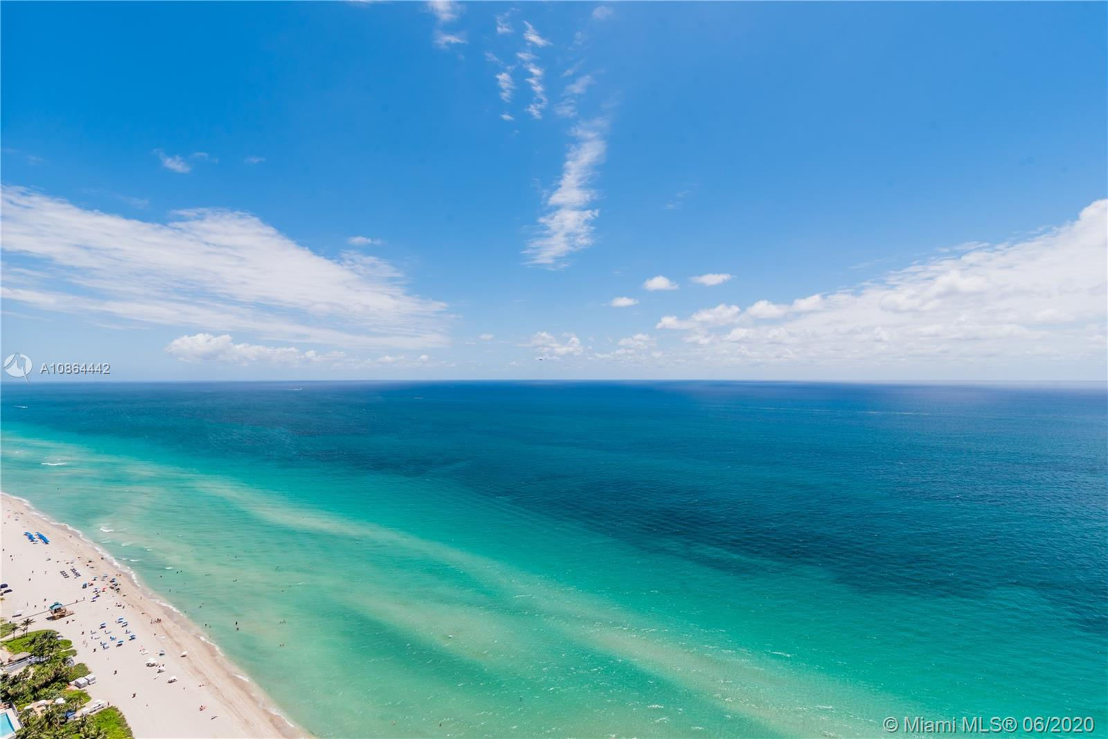 17121  Collins Ave #4005 For Sale A10864442, FL