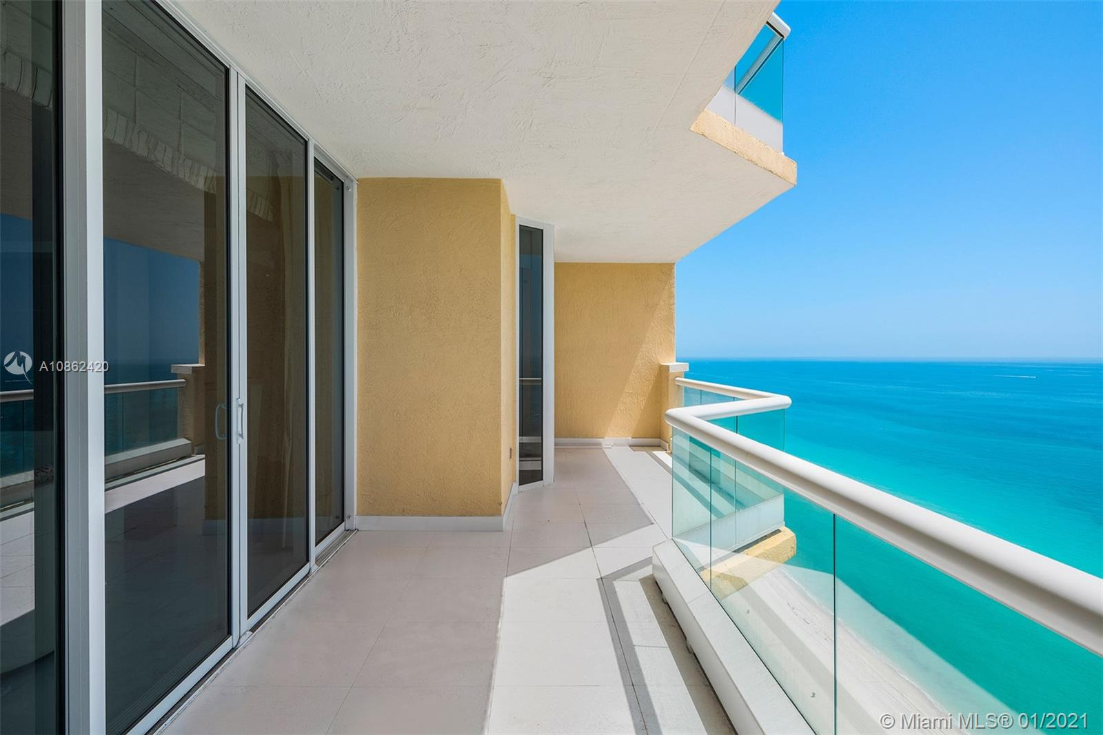 17875  Collins Ave #3504 For Sale A10862420, FL
