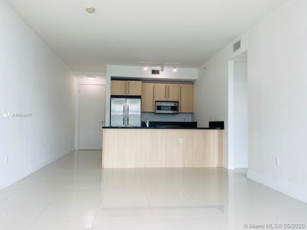 79 SW 12th St #4008S For Sale A10864497, FL