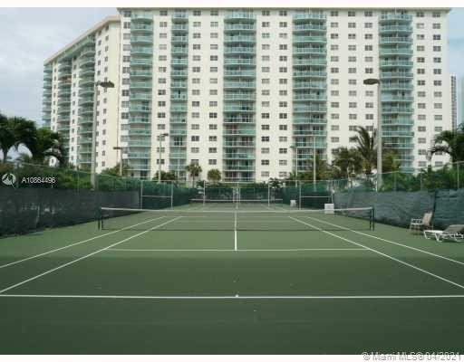 19380  Collins ave #826 For Sale A10864496, FL