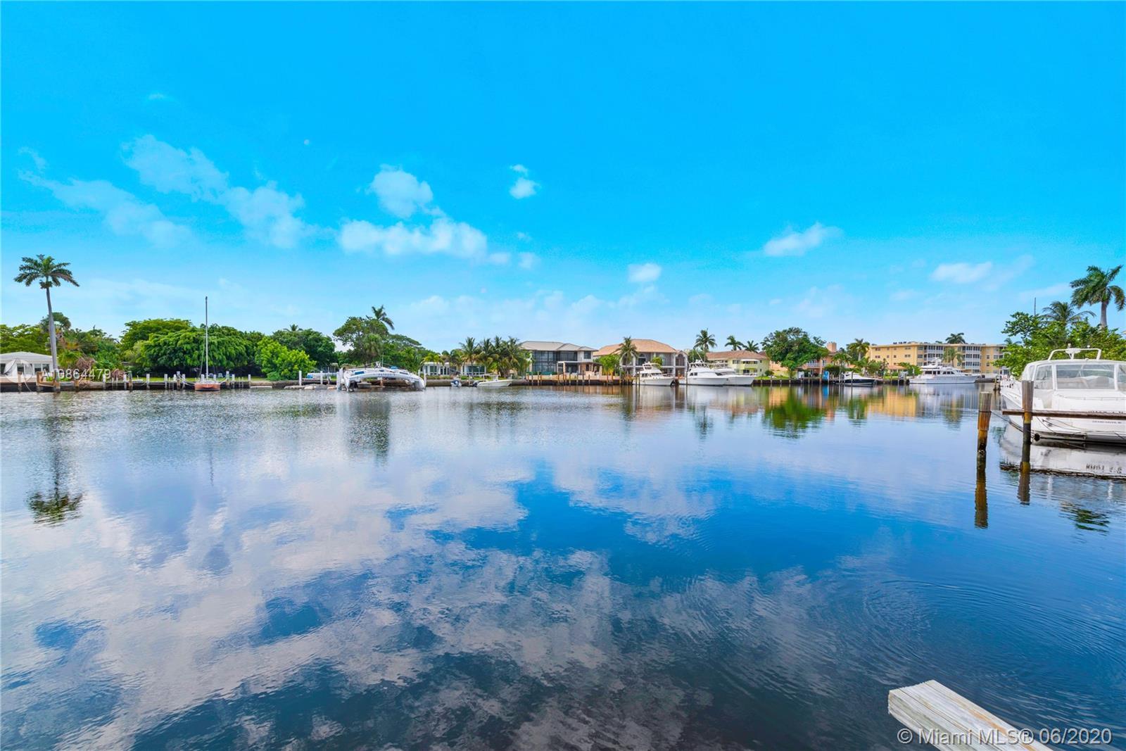 1201 Seminole Dr, Fort Lauderdale, FL 33304