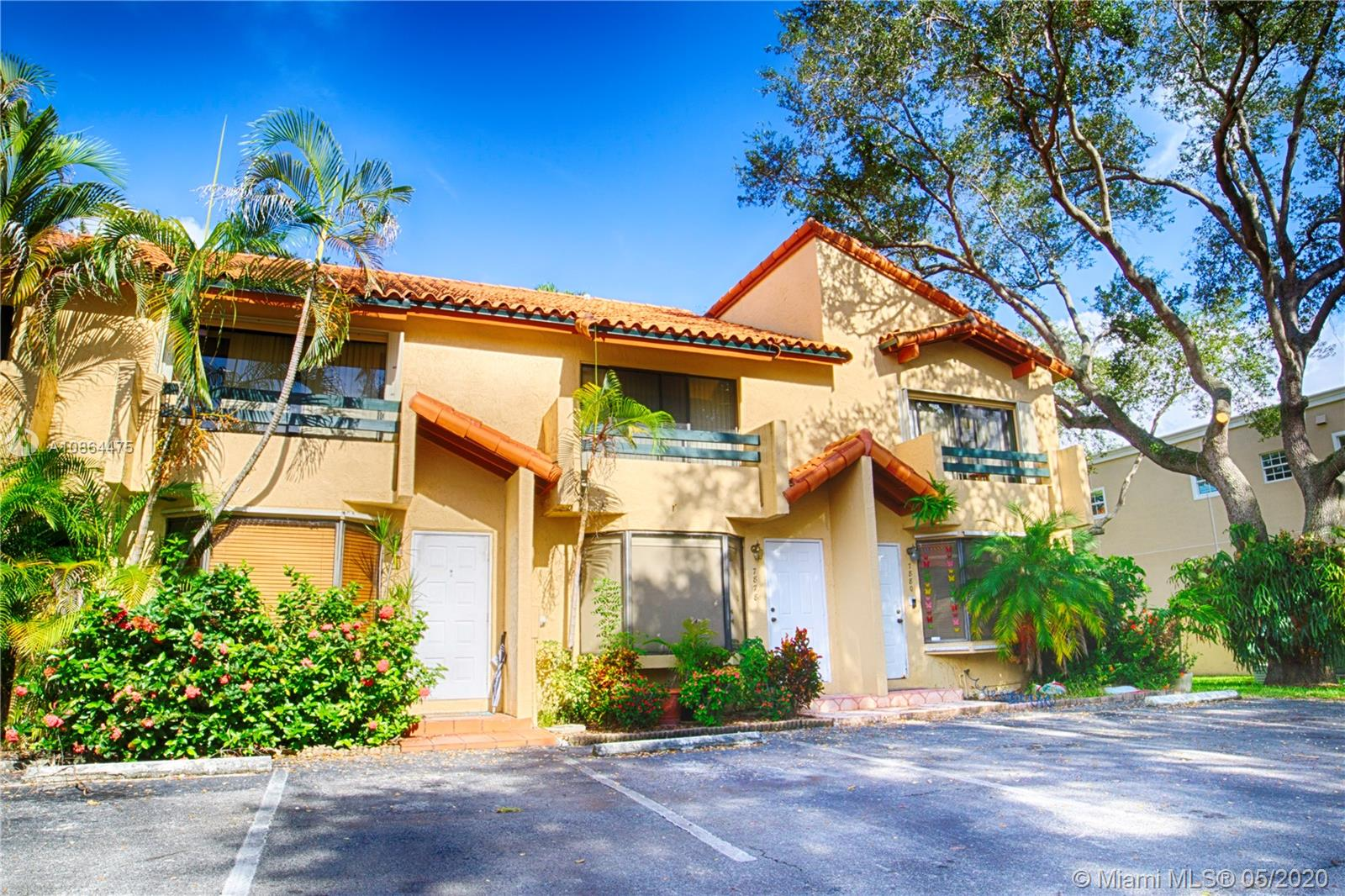 10137 SW 77th Ct  For Sale A10864475, FL